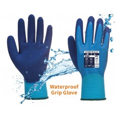 Portwest Liquid Pro Gloves