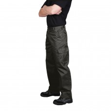 Portwest Cargo Pants