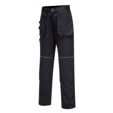 Portwest Tradesman Holster Pants