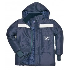 Portwest ColdStore Jacket