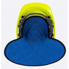Portwest Cooling Crown with Neck Shade