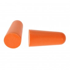 PU Foam EarPlug (200 pairs)
