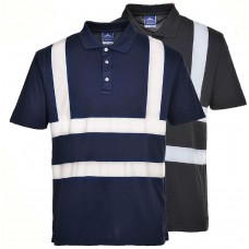 Iona Polo Shirt