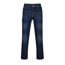Portwest FR54 FR Stretch Denim Jean