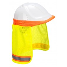 Portwest Hi Vis Neck Shade