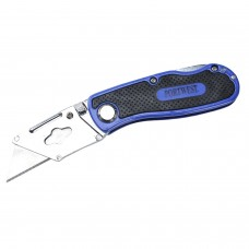 Portwest PW Folding Utility Knife