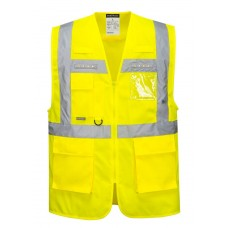 Orion LED Executive Vest
