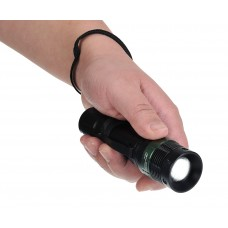 Portwest PW Tactical Flashlight