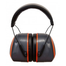 Portwest Extreme Ear Muff