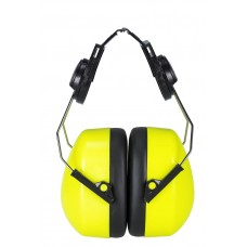 Portwest Endurance HV Ear Protector