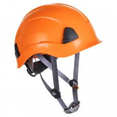 Portwest PS53 Height Endurance Hard Hat