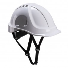 Portwest PS54 - Endurance Plus Hard Hat White