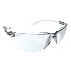 Portwest Lite Safety Glasses