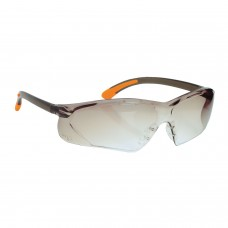 Portwest Fossa Glasses