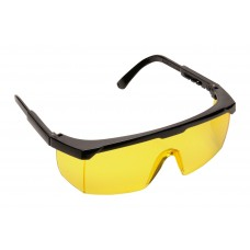 Portwest Classic Safety Glasses