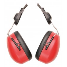 Portwest Endurance Clip-On Ear Protector