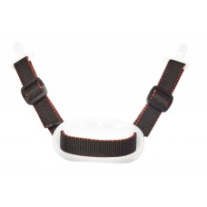 Portwest Chin Strap (for hard hats)