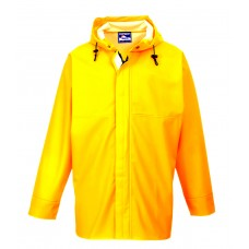 Portwest Sealtex Ocean Jacket