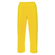 Portwest Sealtex Ocean Pants