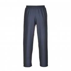 Sealtex Classic Pants Navy