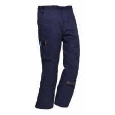 Portwest Bradford Pants