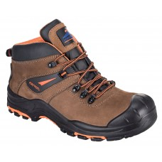 Montana Hiker Boot EH