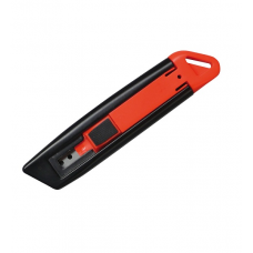 Portwest Ultra Safety Cutter