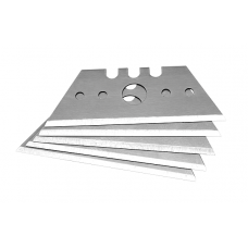 Portwest Replacement Blades for KN10/KN20 (pack of 10 blades)