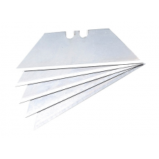 Portwest Replacement Blades for KN30/KN40 (pack of 10 blades)