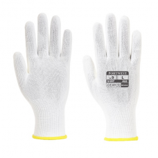 Portwest Assembly Gloves