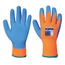 Portwest Cold Grip Gloves