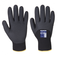 Portwest Arctic Winter Gloves