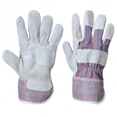 Portwest Canadian Rigger Gloves, XL