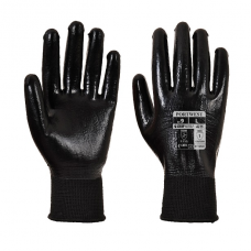 Portwest All-Flex Grip Gloves