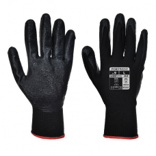 Portwest Dexi-Grip Gloves
