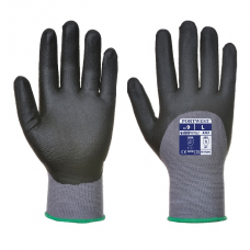 Portwest DermiFlex Ultra Gloves