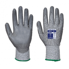 Portwest - Cut 3 PU Palm Gloves