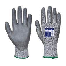 Portwest - Cut 5 PU Palm Gloves