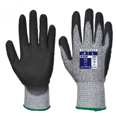 Portwest - Advanced Cut 5 Gloves