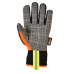 Portwest Aqua-Seal Pro Gloves