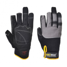 Portwest Powertool Pro-  High Performance Gloves