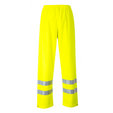 Sealtex Flame Hi-Vis Pants