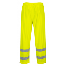 Sealtex Ultra Reflective Pants