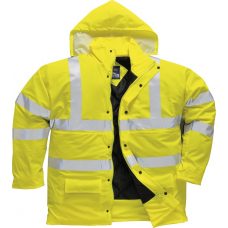 Sealtex Ultra Lined Jacket