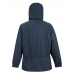 Arbroath Breathable Fleece Lined Jacket