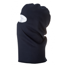 FR Anti-Static Balaclava Navy