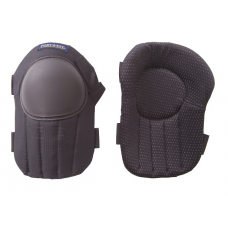 Portwest Lightweight Knee Pads