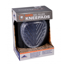 Portwest Super Gel Knee Pads