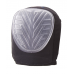 Portwest Super Gel Knee Pads (pair)