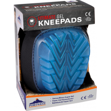 Portwest Ultimate Gel Knee Pads